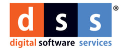 DIGITAL SOFTWARE SERVICES